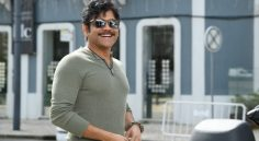 'Manmadhudu 2' Movie Stills
