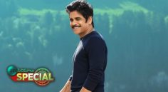 'Manmadhudu 2' Is a 2nd French Remake Of Nagarjuna