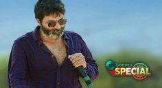 Trivikram Prefering His Movies To Release On Festive Seasons