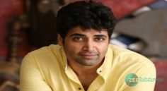 Adivi Sesh is making his own mark with Back to Back Hits !