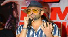Ismart Shankar Success will be dadicated to My Fans -RamPothineni