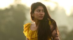 Sai Pallavi's 'Anukoni Athidhi' to Release Soon