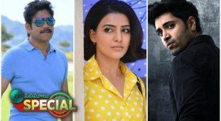World Cinema – Telugu Remakes