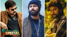 Telugu Movies Which Will Be Remade In Bollywood