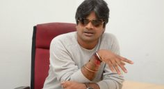 Director Harish Shankar Interview