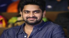 Naga Shaurya to Romance with Bollywood heroine in his next ?