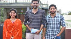Naga Chaitanya SaiPallavi movie may postpone?