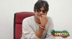 Harish Shankar Planning A Bollywood Movie…?