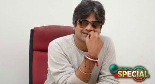 Harish Shankar Planning A Bollywood Movie…?