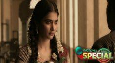 Can Pooja Hegde Succeeds To Mesmerize As Senior Actress Sridevi