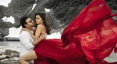 Saaho to collect 100 Crore only in North