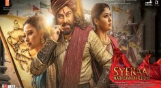 SyeRaa Censor Talk
