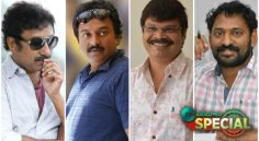 Directors Desperately Seeking A Super Hit To Secure Their Place