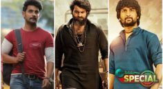 September Tollywood Boxoffice Review