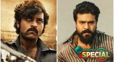 Afer Ram Charan Now Its Varun Tej To Looks In Vintage Getup From Megafamily