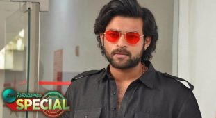 Varun Tej Focusing More On Doing Different Characters