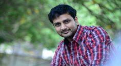 Avasarala Srinivas Interview