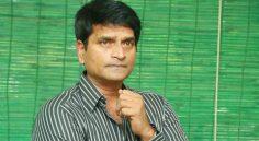 Ravi Babu Interview