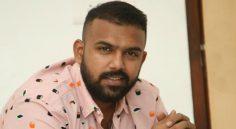తరుణ్ భాస్కర్ ఇంటర్వ్యూ