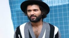 Vijay Deverakonda upcoming movies