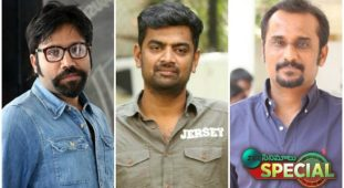Tollywood Directors Who Made Their Bollywood Debut With Their Remakes