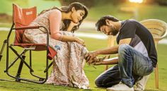 Raj Tarun's Iddari Lokam Okate Movie Censor Completed