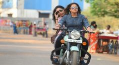 Jyotika Jackpot to release on November 21st