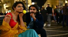Kartikeya's 90ML is Hitting Worldwide Screens on December 5th
