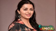 Bhumika Preferring To Play Important Characters In Movies