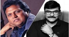 Manisharma to compose music for Chiranjeevi-Koratala Movie?