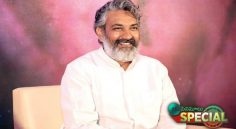 Rajamouli Going To Present His Villians More Powerful Than Earlier