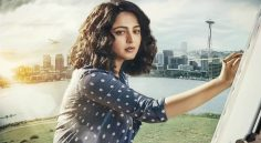 Anushka's Nishabdham to release on January 31