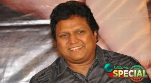 Manisharma Is Standing Tall in Huge competition with Young Music Composers