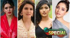 Star Heroines Are Creating Their Own Mark On OTT Platform