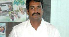 R Kannan