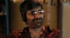 'Disco Raja' Movie Stills