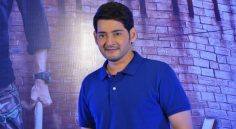 This is my best decision says Mahesh Babu !