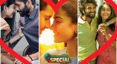 Zee Special : Most Awaiting Love Stories of 2020