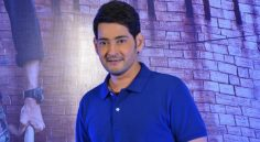Mahesh Babu Is Very Much Confident On 'Sarileru Neekevvaru..'
