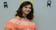 Mehreen Kaur Interview