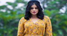 ప్రియమణి బర్త్ డే స్పెషల్