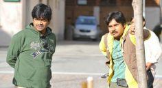 Pawan Harish Shankar Movie Confirmed