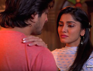 Why was the ending of Aadhe adhoore (Indian Tv serial) so ...