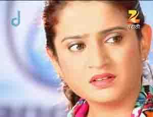 Asmita marathi serial all episodes - Imode series sylvania stereo