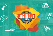 Engineer This!