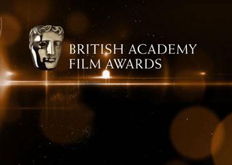 British Awards