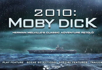 2010:Moby Dick