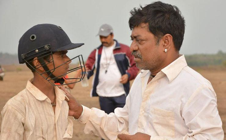 'Well Done Bhalya' Reminds Us About Marathi Film Industry's Link With Cricket