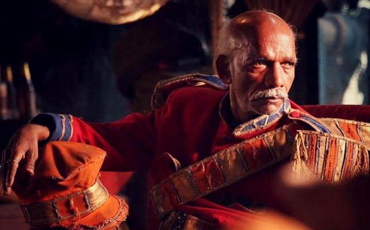 Ravi Jadhav Recalls His Memories With Late Janardhan Parab