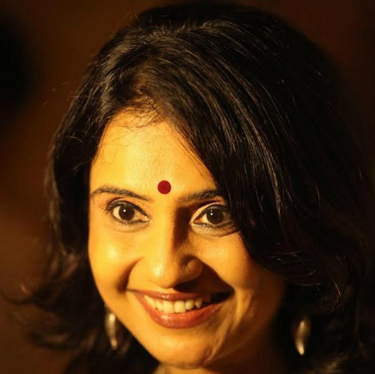 Award winning 'Killa' will be commercial hit: Amruta Subhash